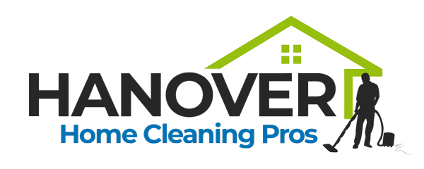 Hanover Home Cleaning Pros