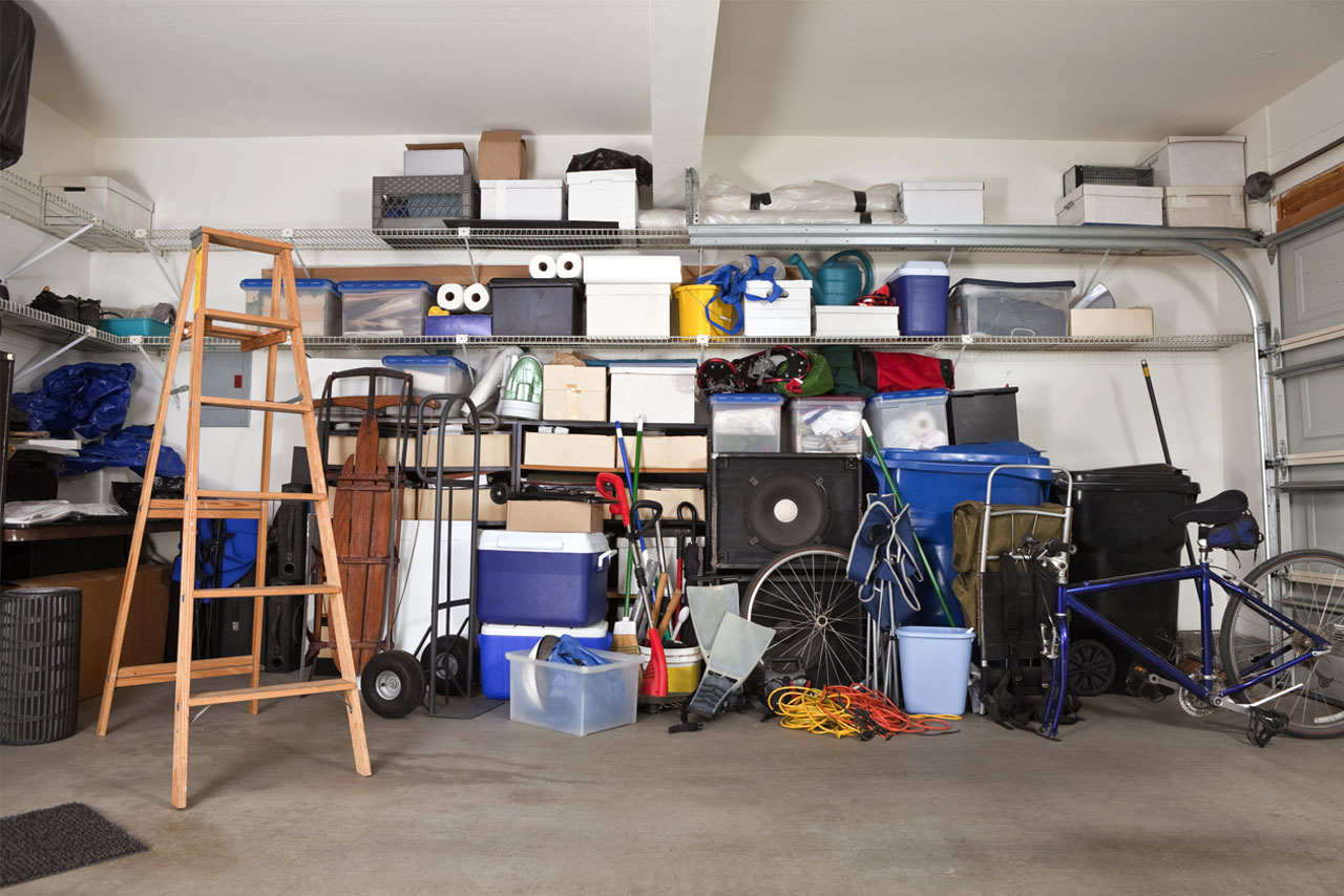 hanover-garage-cleaning-services-near-me