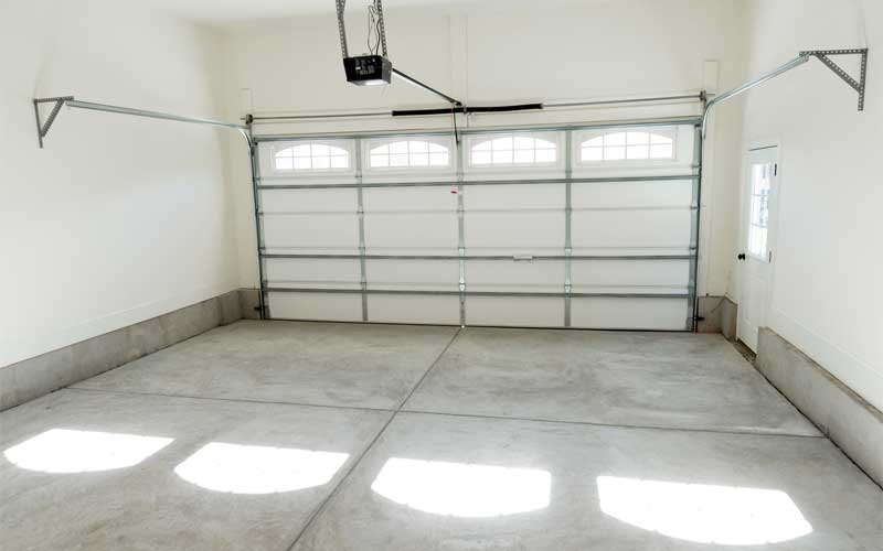 hanover-garage-cleaning-services
