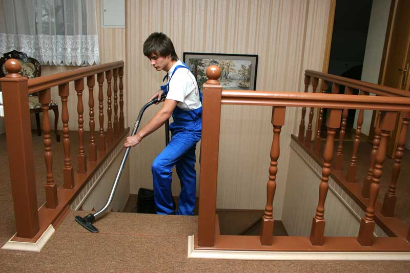 house-carpet-cleaning-services
