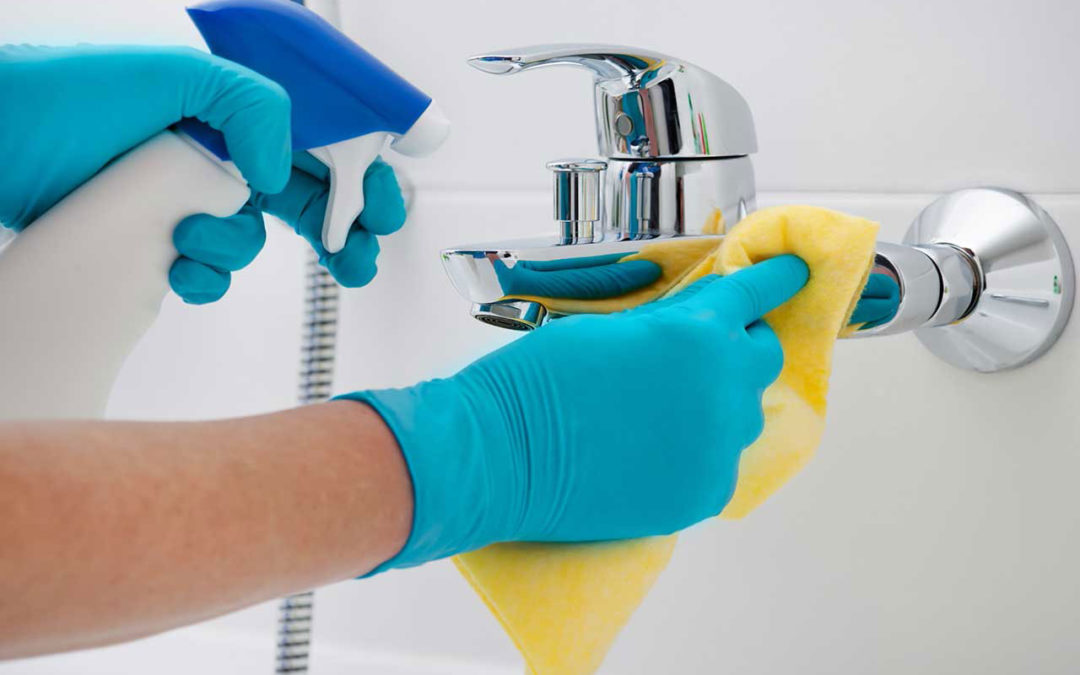 Benefits of Hiring a Hanover House Cleaning Service